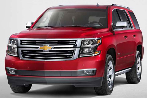 2015-Chevrolet-Tahoe-really-A