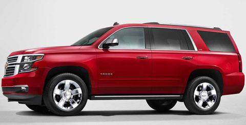 2015-Chevrolet-Tahoe-waiting-B
