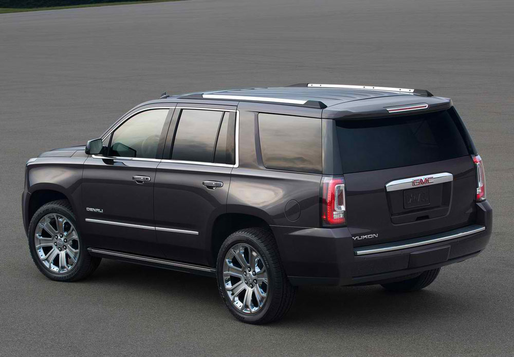 2015 gmc yukon denali pictures price. Black Bedroom Furniture Sets. Home Design Ideas