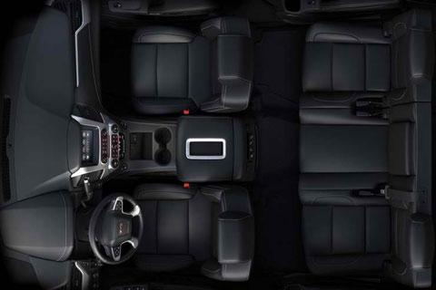 2015-GMC-Yukon-XL-spacious-C