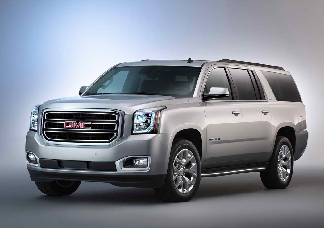 2015 gmc yukon xl pictures price. Black Bedroom Furniture Sets. Home Design Ideas