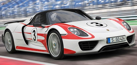 2015-Porsche-918-Spyder-Weissach-package A