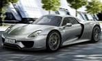 2015-Porsche-918-Spyder-stock 4