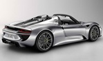 2015-Porsche-918-Spyder-studio 2