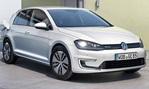 2015-Volkswagen-e-Golf-charging 1