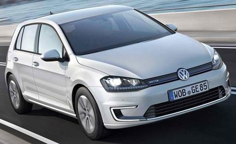 2015-Volkswagen-e-Golf-saving-energy A