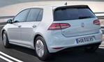 2015-Volkswagen-e-Golf-winding-down 3