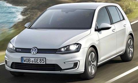 2015-Volkswagen-e-Golf-windpower B