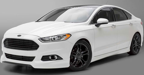 2013-3dCarbon-Ford-Fusion-thats-it-A