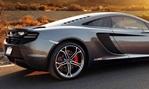 2013-Hennessey-McLaren-MP-4-12C-HPE700-4th-horseman 3