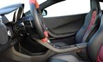 2013-Hennessey-McLaren-MP-4-12C-HPE700-cockpit 2