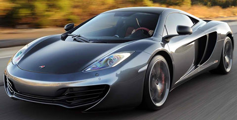 2013-Hennessey-McLaren-MP-4-12C-HPE700-go-therefore-A