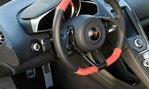 2013-Hennessey-McLaren-MP-4-12C-HPE700-how-do-i-shift 1