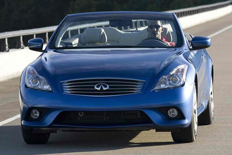 2013-Infiniti-G-Convertible-ROLLIN-is-right-A