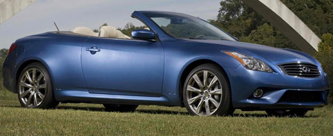 2013-Infiniti-G-Convertible-sculpted-D