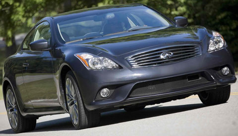2013-Infiniti-G-Coupe-intimidated-yet-A