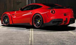 2013-Novitec-Rosso-Ferrari-F12berlinette-N-Largo--at-the-wall-1