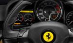 2013-Novitec-Rosso-Ferrari-F12berlinette-N-Largo-cockpit-2