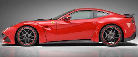2013-Novitec-Rosso-Ferrari-F12berlinette-N-Largo--reflective-B