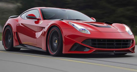2013-Novitec-Rosso-Ferrari-F12berlinette-N-Largo-see-ya-A