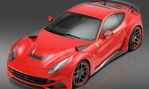 2013-Novitec-Rosso-Ferrari-F12berlinette-N-Largo--shaded-3