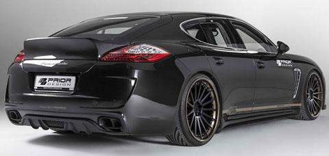 2013-Prior-Design-Porsche-Panamera-Prior600--wide-D