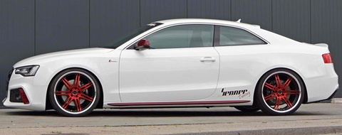 2013-Senner-Tuning-S5-Coupe-intimidating B