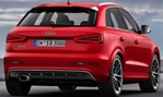 2014-Audi-RS-Q3-it-really-is 4