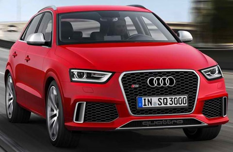 2014-Audi-RS-Q3-made-it A