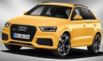 2014-Audi-RS-Q3-thumbnail-worthy 3