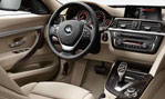 2014-BMW-3-Series-Gran-Turismo-cockpit-1