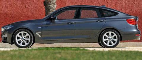 2014-BMW-3-Series-Gran-Turismo-contrast-B