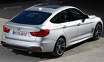 2014-BMW-3-Series-Gran-Turismo-in-the-garage-3