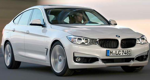 2014-BMW-3-Series-Gran-Turismo-movin-A