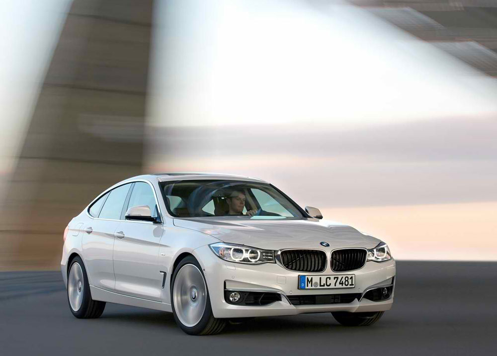 2014 bmw 3 series gran turismo price mpg. Black Bedroom Furniture Sets. Home Design Ideas