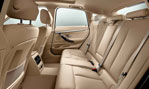 2014-BMW-3-Series-Gran-Turismo-rear-seats-moving-2