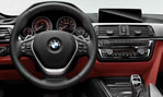 2014-BMW-4-Series-Convertible-cockpit-1