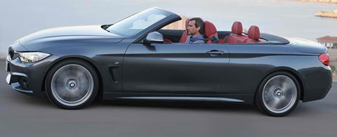 2014-BMW-4-Series-Convertible-nice-view-dude-B