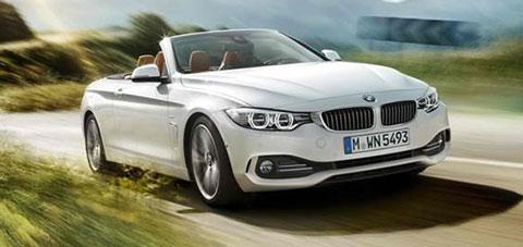2014-BMW-4-Series-Convertible-splash-A