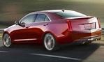 2014-Cadillac-ATS-countryside 1