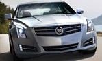 2014-Cadillac-ATS-lakeside 3