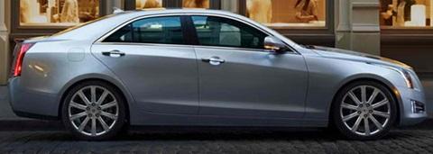 2014-Cadillac-ATS-take-out B