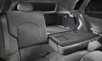 2014-Cadillac-CTS-Sport-Wagon-roomy-inside-1 33