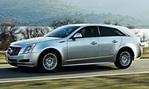 2014-Cadillac-CTS-Sport-Wagon-see-ya 2