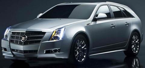 2014-Cadillac-CTS-Sport-Wagon-studio A