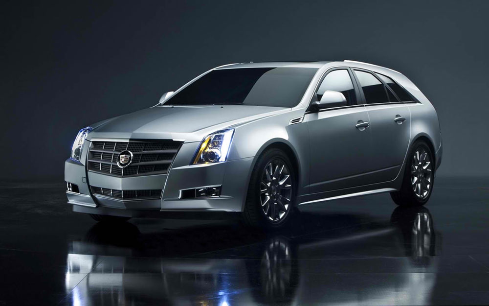 2014 cadillac cts sport wagon price mpg. Cars Review. Best American Auto & Cars Review