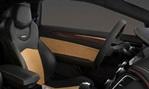 2014-Cadillac-CTS-V-Coupe-inside 1