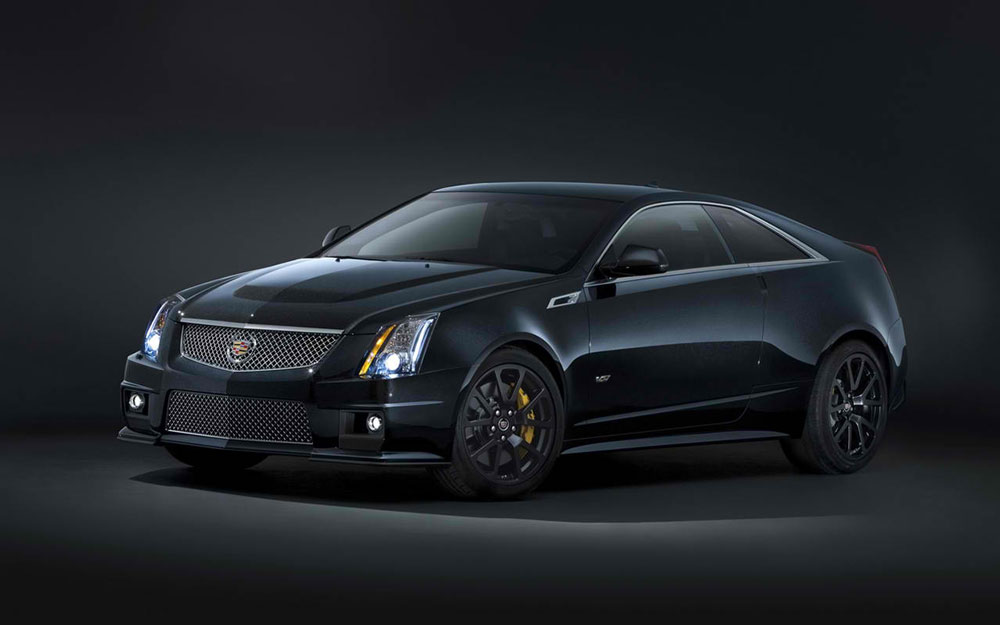 2014 cadillac cts v coupe price mpg. Black Bedroom Furniture Sets. Home Design Ideas