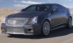 2014-Cadillac-CTS-V-Coupe-touring 3