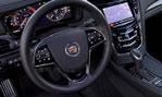 2014-Cadillac-CTS-V-Sport-Sedan-inside-front-1